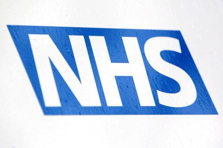 Second NHS trust warns of financial pressures