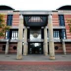 The Northern Echo: Teesside Crown Court