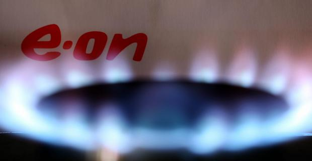Eon will pay £12m to vulnerable customers after Ofgem found the company broke sales rules