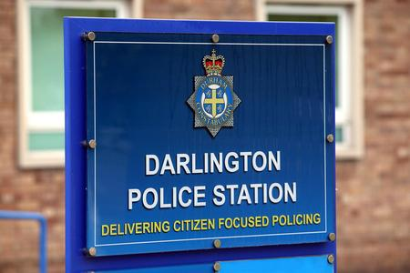 Darlington Police warn public about cybercrime