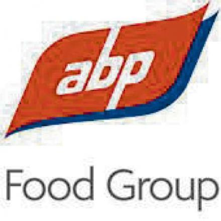 ACTION WARNING: Workers at ABP Wessex, in Leeming Bar, could take industrial action a union has warned.