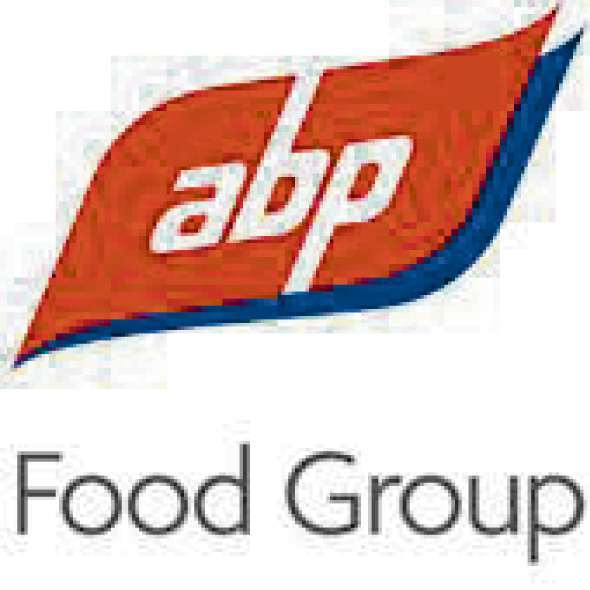 ACTION WARNING: Workers at ABP Wessex, in Leeming Bar, could take industrial action a uni