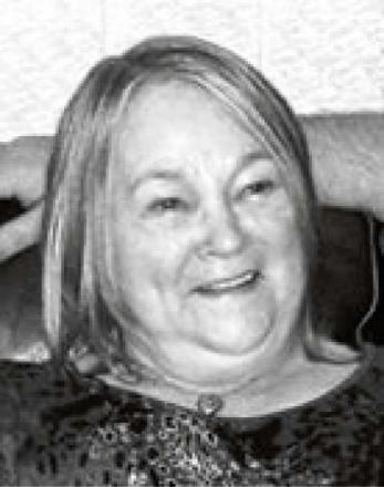Victim Rose Doughty