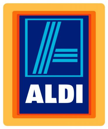Aldi planning to build a new store in Skelton