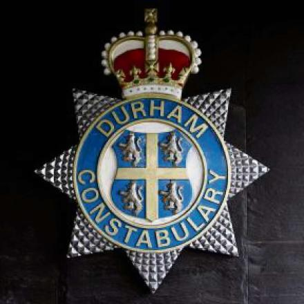 CRASH INVESTIGATION: Durham Police are appealing for witnesses to come forward