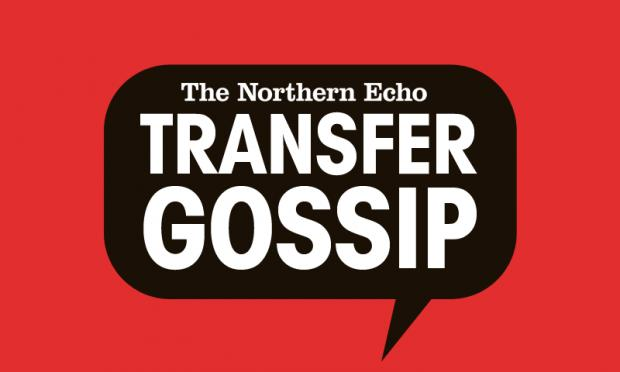 The Northern Echo: North-East transfer gossip: Wednesday, June 25