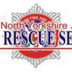 The Northern Echo: Overhual of services for North Yorkshire Fire and Rescue