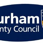 The Northern Echo: CHANGES PROPOSED: Durham County Council