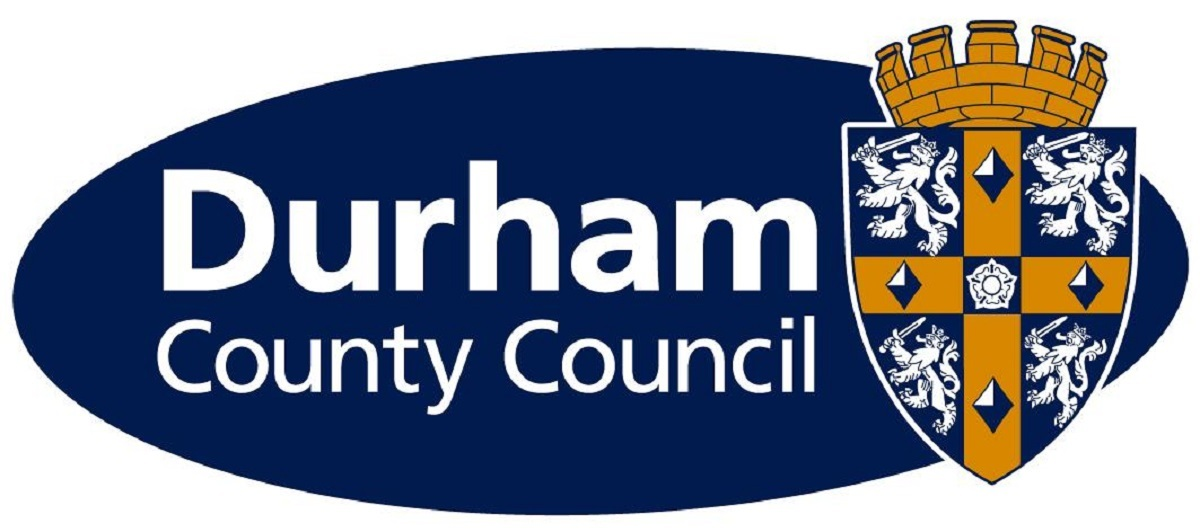 CHANGES PROPOSED: Durham County Council