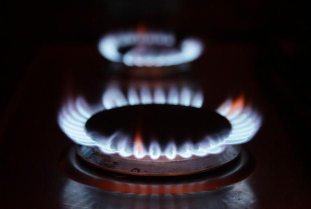 HEATING UP: Customer complaints over energy companies are at their highest, the Energy Ombudsman has said