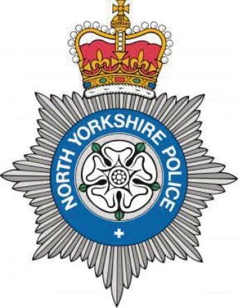 SLEEP STUDY: Officers in North Yorkshire to participate in fatigue research
