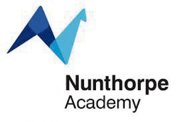 Nunthorpe Academy has achieved an Investors in People Gold Standard in the same year it is celebrating its Golden Jubilee.