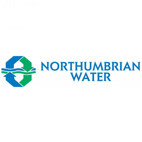 Work To Upgrade Sewer Network Due To Begin At Newton Hall Durham