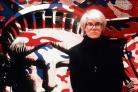 Andy Warhol's Factory was legendary for its creative atmosphere.