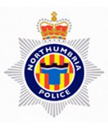 FATAL CRASH: Northumbrian Police is investigating