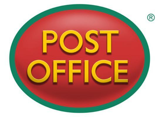 Post office to close for revamp