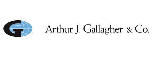 REBRAND: Giles Insurance Brokers has made the transition to the Arthur J. Gallagher brand