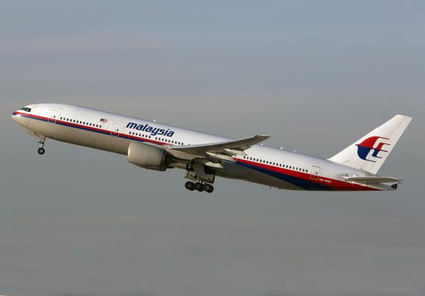 JOBS MOVE: Malaysia Airlines is axing 6,000 jobs as it looks to recover from twin disasters