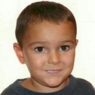 Police are to question the parents of Ashya King, five, who were arrested in Spain after taking him from a UK hospital where he was being treated for a brain tumour (Ham