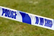 Man charged over alleged rape and sexual assault of teenagers in Sunderland park