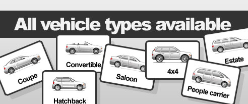 New  Used Car Sales news from the The Northern Echo
