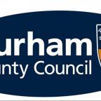 The Northern Echo: The decision will be made by members of Durham County Council