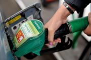 : Prices at the pumps are the lowest they have been for four years