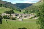 FAMILIES NEEDED: Swaledale village of Muker