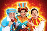In demand: Newcastle Theatre Royal has announced that fa