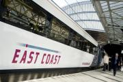 French Government-backed consortium set to win East Coast Main Line franchise