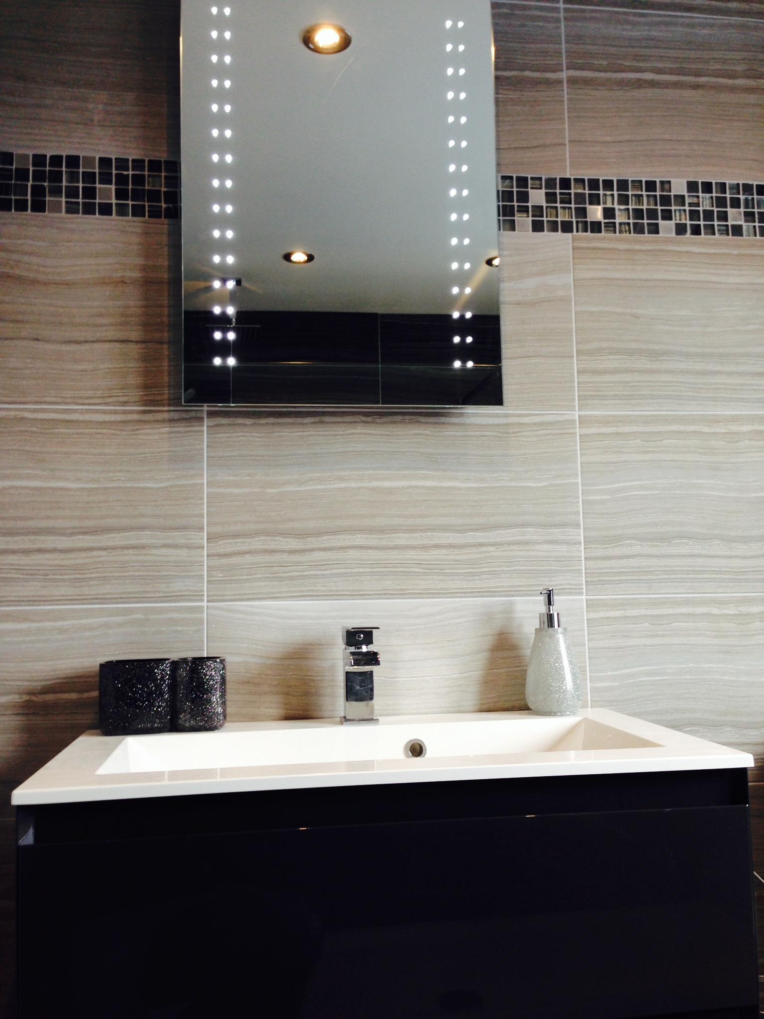 Ne Heating Plumbing Spares Bathroom Showrooms In Bishop Auckland Click2find The Northern