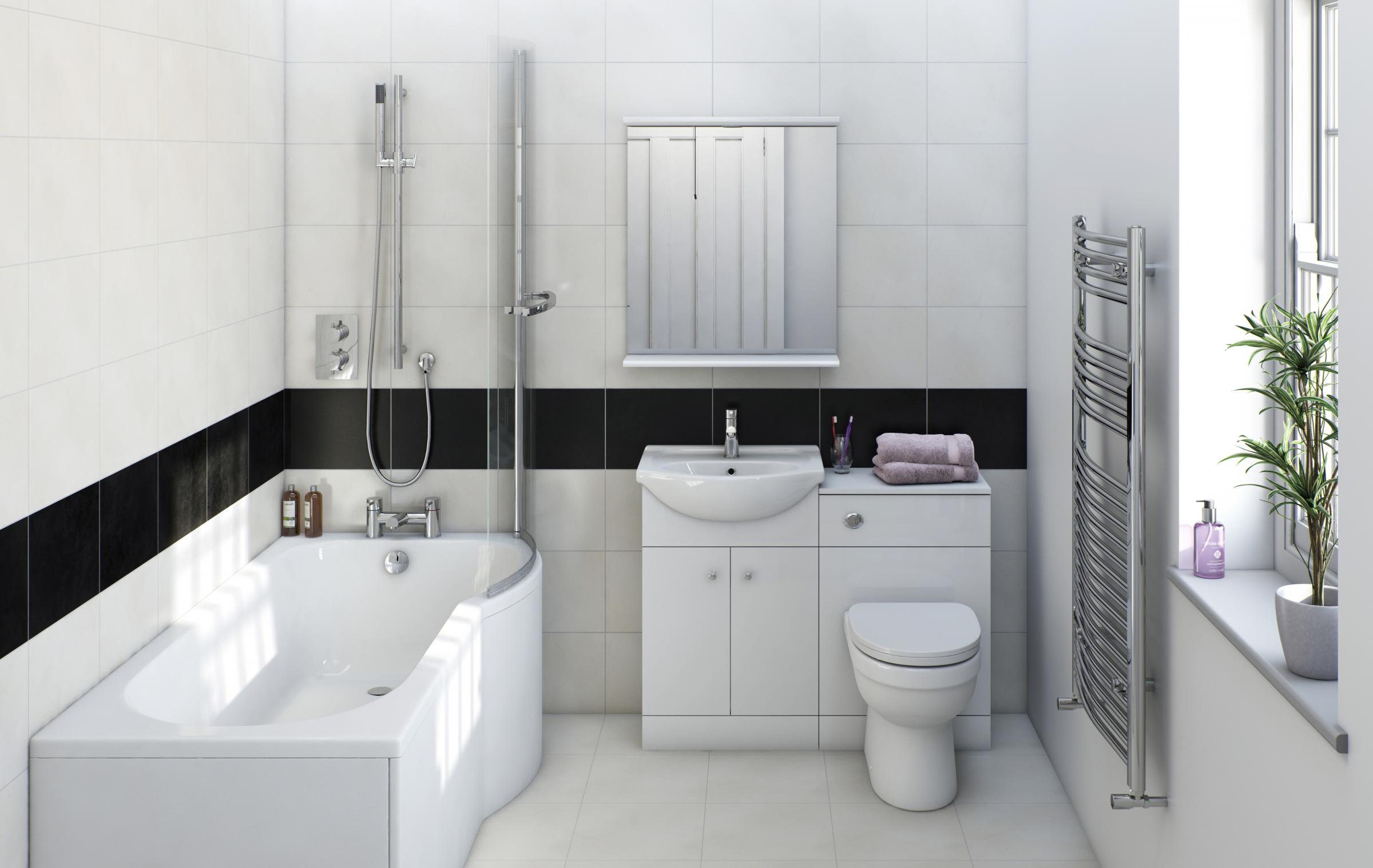 stunning small bathrooms fabulous stunning small spaces bathroom interesting make the most of small bathrooms with simple but stunning designs with stunning small bathrooms