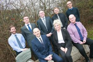 Engineering consultancy eyes growth after strong year
