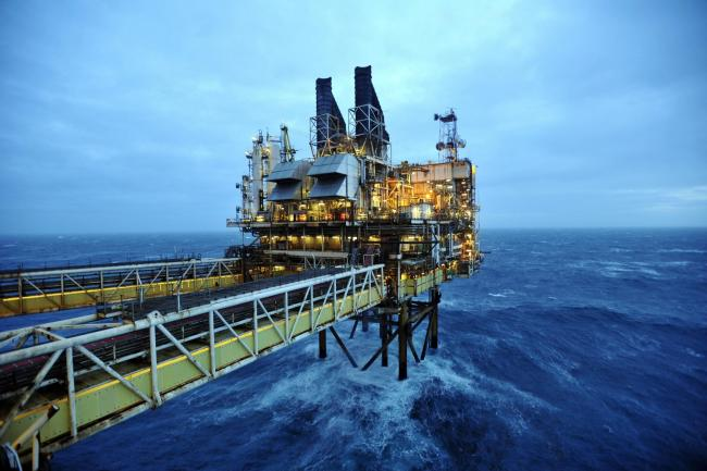 Drilling firm cuts North-East jobs two years after bosses said they