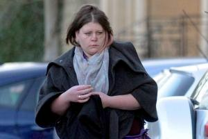 Cruel care worker dubbed 'Darth Vader' jailed for residential home abuse