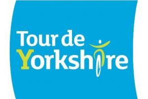 Tour de Yorkshire expected to attracted hundreds of thousands of visitors as start and finish lines announced