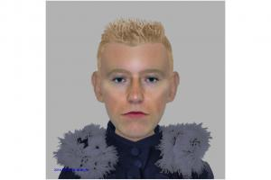 E-fit of man involved in attempt to steal dog from walker