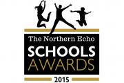Nominations  for The Northern Echo Schools Awards close on January 30