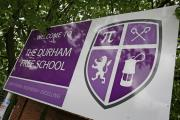DAMNING REPORT: Crisis-hit Durham Free School has been closed after a damning Ofsted report