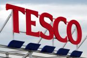CONSULTATION: Tesco has reportedly startled consulting head office staff over potential job cuts