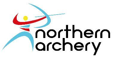 Northern echo dating