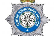Man arrested over serious sexual assault in Northallerton