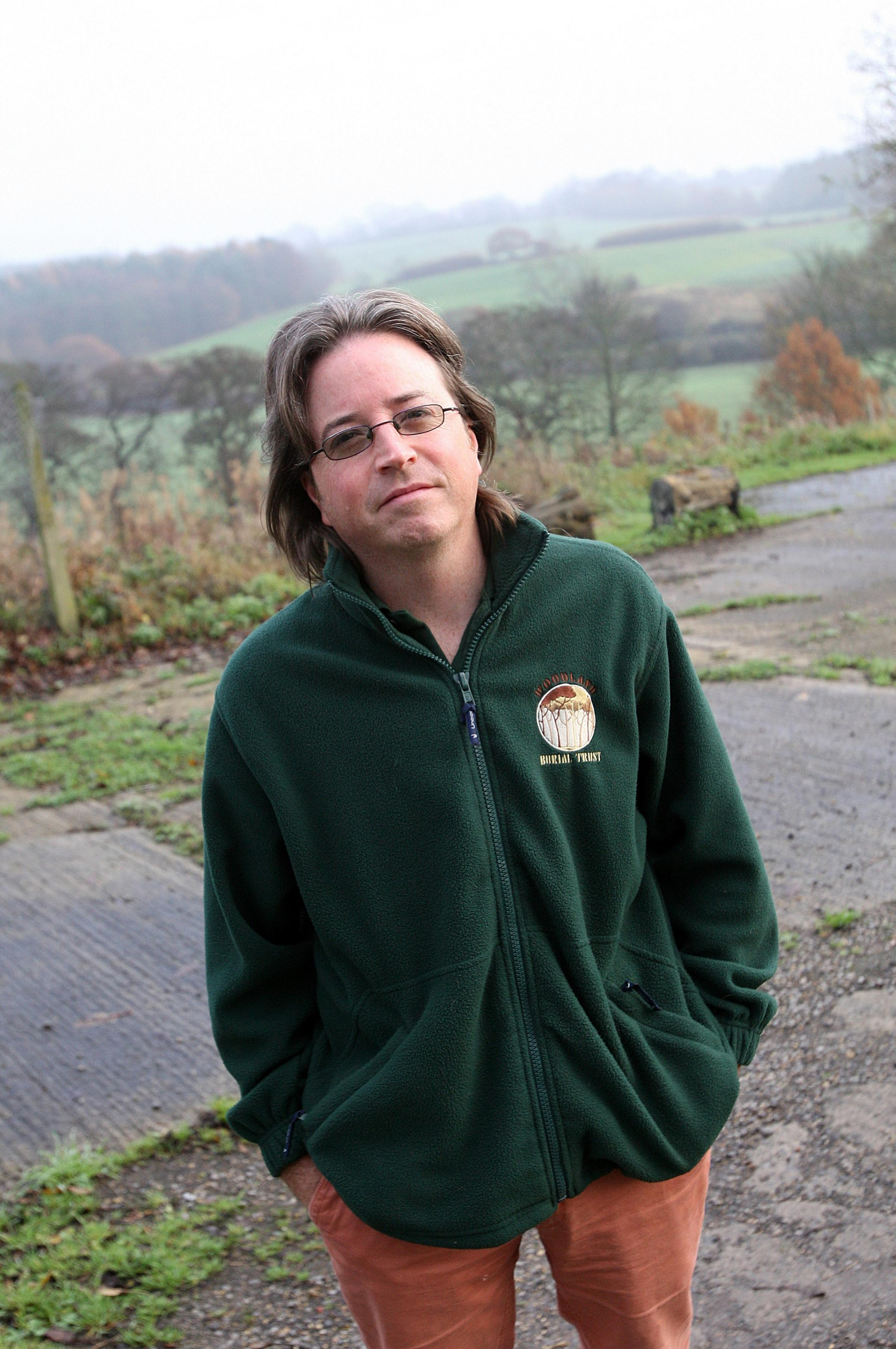Greens Name Election Candidates The Northern Echo