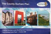 PLAN: Durham County Council