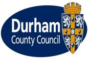 Durham County Council (21596243)