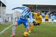 Match Facts: How Pools rated against Wimbledon