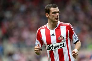 Sunderland star Adam Johnson arrested over allegation of sexual activity with schoolgirl, 15