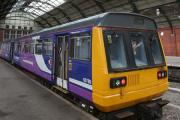 POWERHOUSE: The Government has set out multi-billion pound plans to improve transport across the North of England.