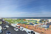 BLUEPRINT: People asked to have an input into future plans for regeneration of Seaton Carew seafront