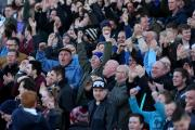 Pack the Park: Pools are hoping for another bumper crowd on Easter Monday